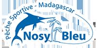 Nosy Bleu