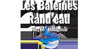 Les Baleines Rand'eau