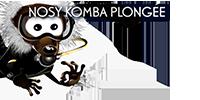 Nosy Komba Plongée